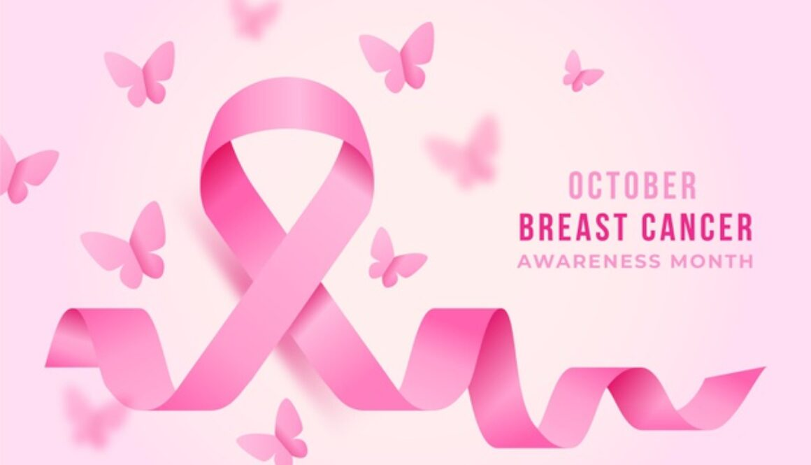 breast-cancer-awareness-month-concept_52683-44455