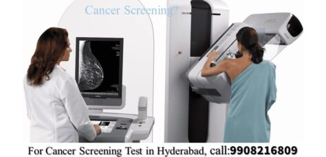Cancer-Screening-Test-in-Hyderabad