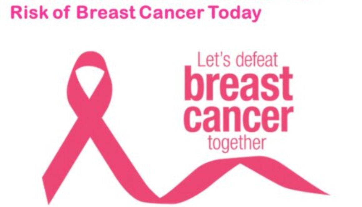 mammography-test-in-hyderabad-e1596012029395